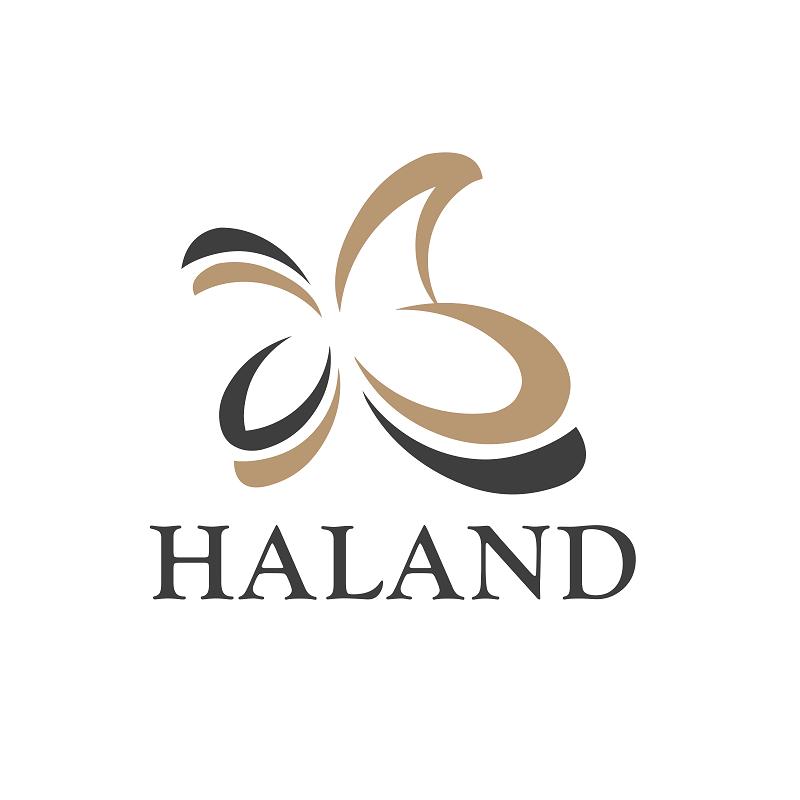 Haland