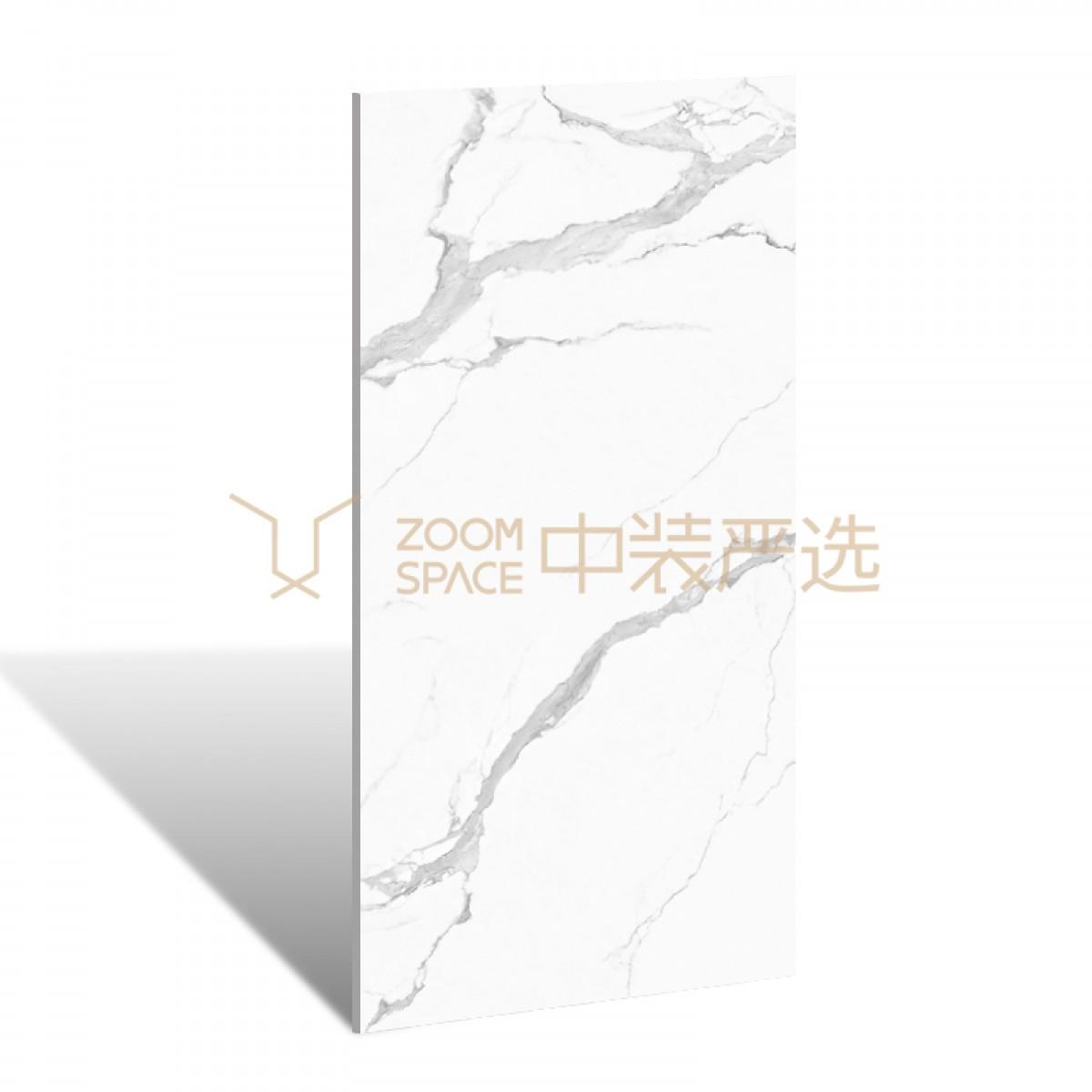 岩板 现代简约背景墙瓷砖一石多面 HDJ008 1200*2600*12mm