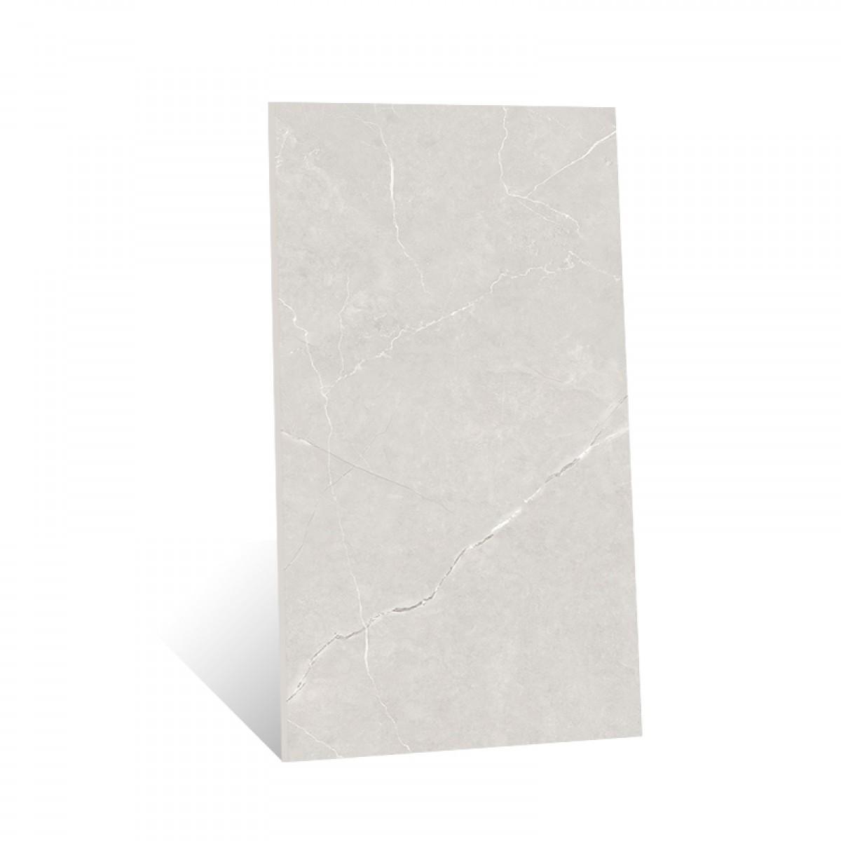 新濠 通体大理石瓷砖 X1TQ8403 西西里米灰 400*800 mm