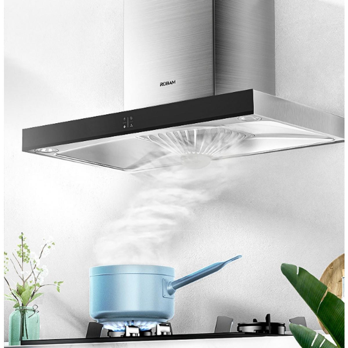老板65X8+30B0吸抽油烟机燃气灶套餐烟机灶具套装厨房电器组合