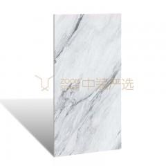 岩板 现代简约柔面岩板背景墙一石多面 SJ918A4 900*1800*11mm