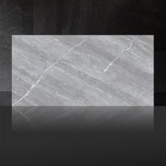 钢琴家 通体大理石 G-T1275 600*1200mm