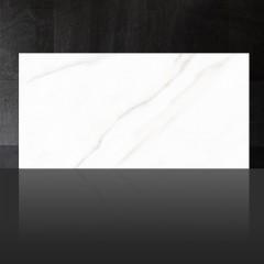 新濠 通体大理石瓷砖 X1TQ8401  卡萨白 400*800 mm