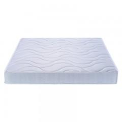 思丽德赛 深睡眠卧房居家四季双人1.8米1.5米弹簧床垫MDV1-008