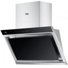 TCL 侧吸油烟机 CXW-190-JT23 900MM