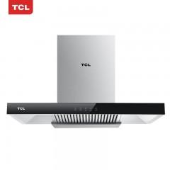 TCL 顶吸油烟机 CXW-200-TT05 895MM
