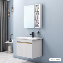 法恩莎 浴室柜  FPGD3621D-AW/FPGD3621H-AW/FDGD3615E-BW/FPGD3621F-EW/FDGD3615G-BW