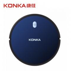 康佳(KONKA)KC-VS53 扫地机器人全自动 家用
