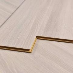 高牌 强化复合地板 岁月静好 M2618 (裸板)1221*169*12mm 1包 每包2.06349㎡