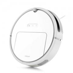 TCL 冰箱 209F3-C 闪白银