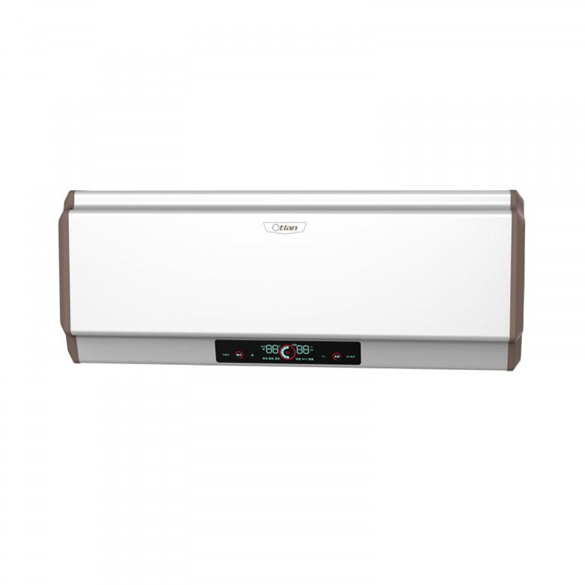 奥特朗 多模热水器 X2DH-EA55A 快速加热 多倍增容