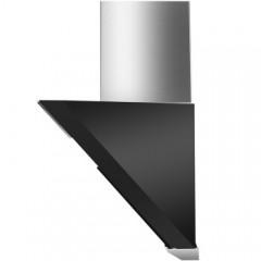 康佳 侧吸吸油烟机 抽油烟机 CXW-218-KB03(1708C)