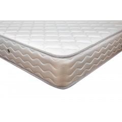穗宝【十大品牌之一】鹿特丹3D椰棕硬垫宝耐尔弹簧系统席梦思床垫1.5米 1.8米加厚(送香薰决明子枕头2个)