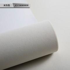 米素墙纸  现代简约XY19080807浅茶色