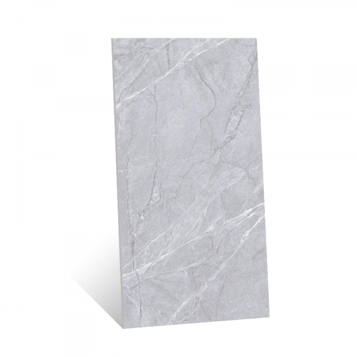 新中源 抛釉大地砖 SDZ126002 600*1200mm
