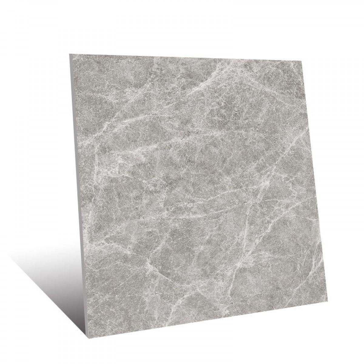 诺贝尔 瓷砖 劳伦深灰MS807807(原型号RS80807) 800*800mm