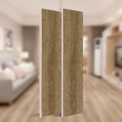 新中源 木纹砖 XM201203 200*1200mm