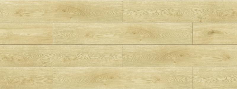 德尔 强化复合地板 灵动意境(裸板)ZDQ104 (裸板)1216*195*10mm