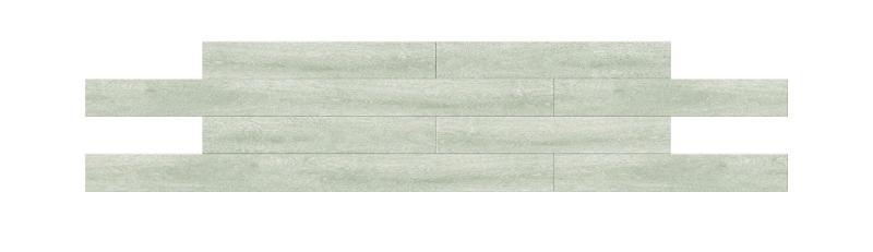 德尔 强化复合地板 花漾宠爱(裸板)ZDQ105 (裸板)1216*195*10mm