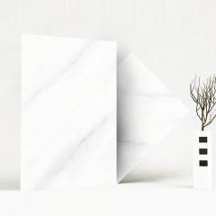 诺贝尔 瓷砖 雅士白 MS637801(原型号W63801) 300*600mm