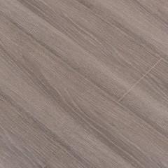 高牌 强化复合地板 生命之旅 M2619 (裸板)1221*169*12mm