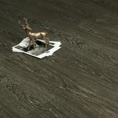 金钢铂林 强化复合地板 豆蔻年华橡木 LA136-001 (裸板)1288*195*8mm