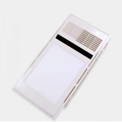 名族 集成吊顶电器 风暖四合一集成浴霸 J6322 300*600mm