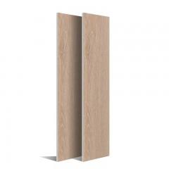 巴塞德 多层实木复合地板 苏圣玛丽 HPS14126 1215*166*15mm
