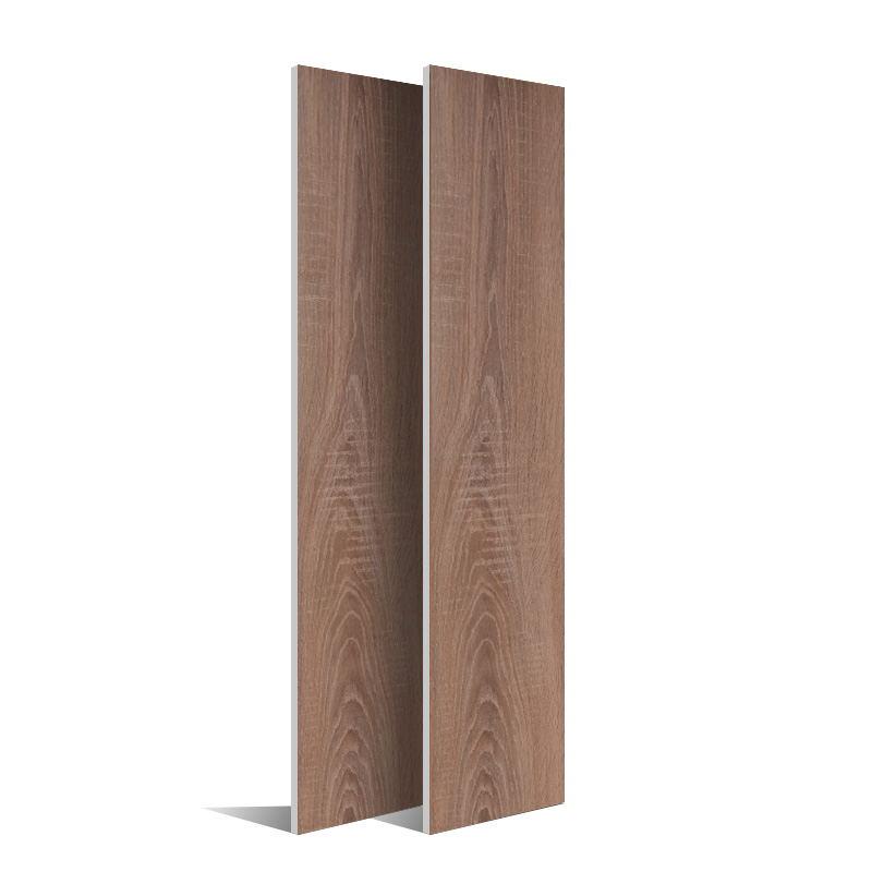 金钢铂林 强化地板 诺斯泰橡木 8072 1285*192*12mm