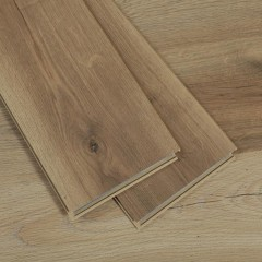 CLASSEN 强化地板 自然橡木 50161 1286*194*8mm