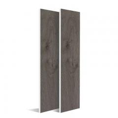 金钢铂林 进口强化地板 圣地亚哥橡木 8096 1285*192*12mm