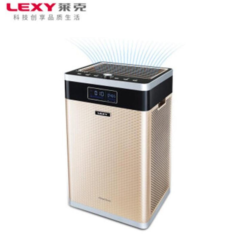 莱克 空气净化器KJ901