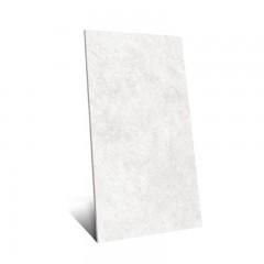 特地 负离子瓷砖 8V216PF 300*600mm